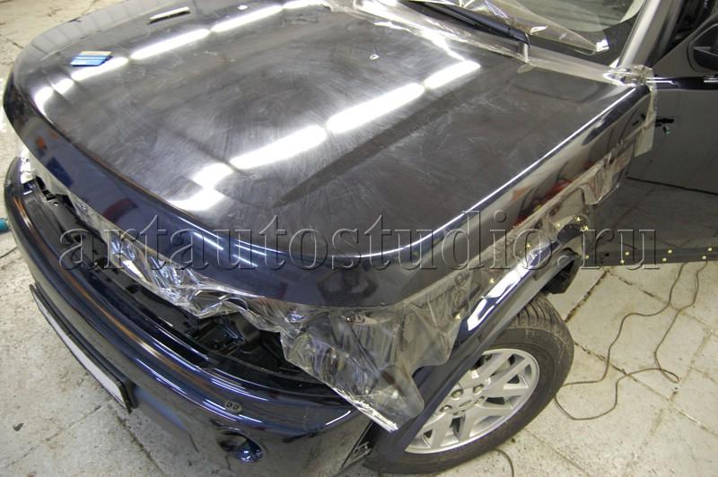 продажа авто из салонов в москве с фото