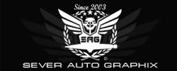 Sever Auto Graphix