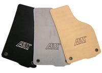 ABT комплект ковриков