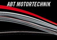 ABT увеличение мощности