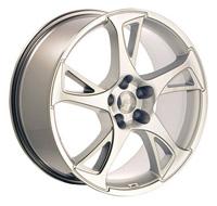 ABT колёсные диски