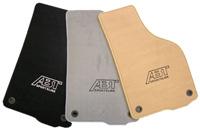 Комплект ковриков ABT